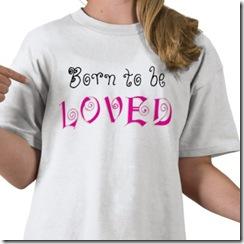 born_to_be_loved_cute_girls_t_shirt-p235435701576761341yqi8_400